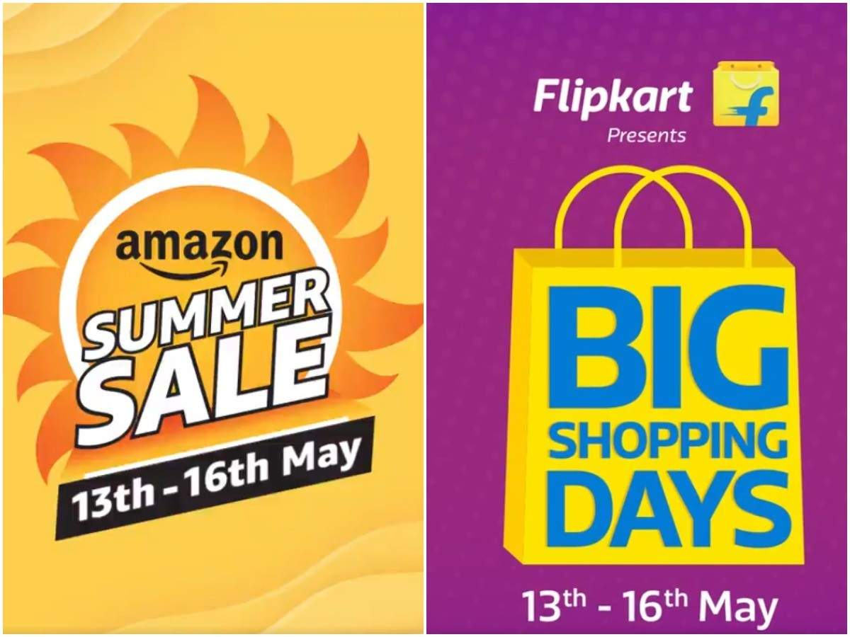 Last day of Amazon, Flipkart sale: 30 gadgets you can buy under Rs 999 | Gadgets Now