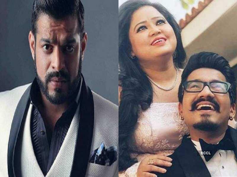Khatron Ke Khiladi season 9: Probable list of contestants set to spice up the show  | The Times of India