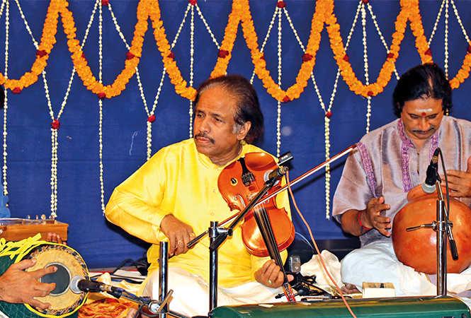 Dr L Subramaniam  (BCCL/ Unmesh Pandey and Arvind Kumar)