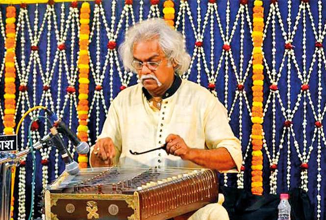 Pt Tarun Bhattacharya (BCCL/ Unmesh Pandey and Arvind Kumar)