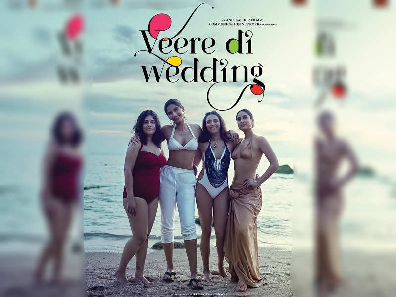 Beach Dubbed In Hindi Movie Download