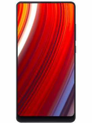 xiaomi mi mix 3s price full specifications features at gadgets now