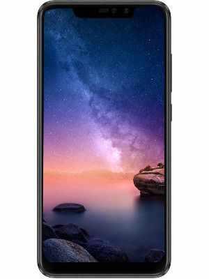 Xiaomi Redmi 6 Plus - Price 7ea2ba54d1fb