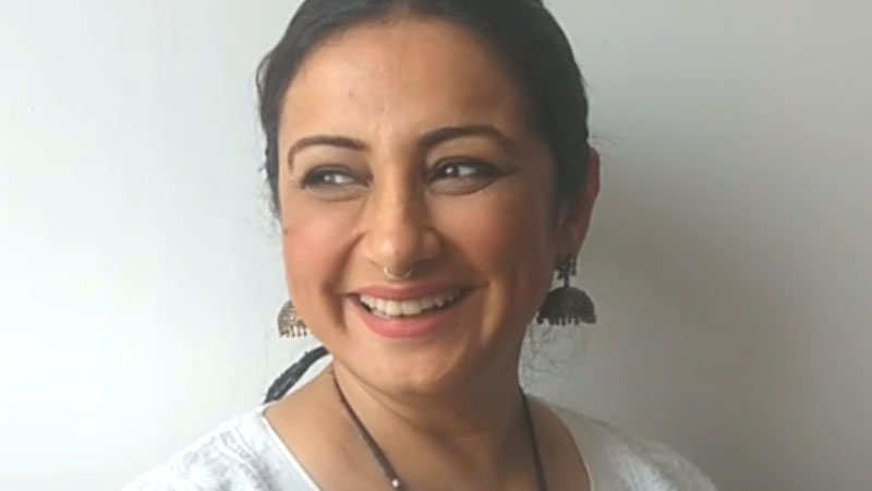 Divya Dutta: After a National Award and Cannes debut, 2018 has been the year when my dreams as an actor have come true