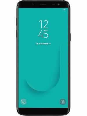 Compare Samsung Galaxy J6 64gb Vs Xiaomi Redmi Note 5 Pro Price