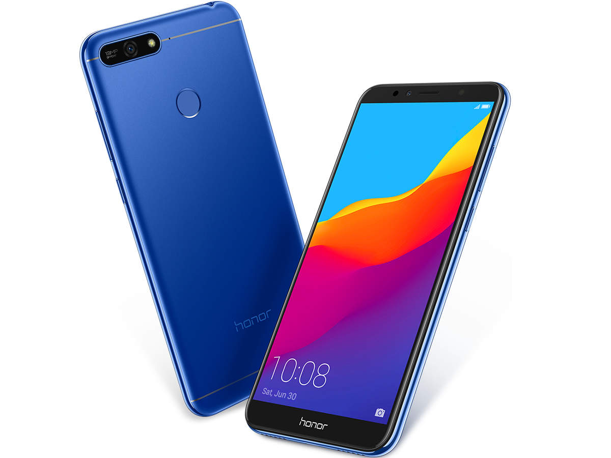Image result for Amazon Great Indian Festival Sale Day 4: Ten cracking Diwali deals on phones, gadgets and more