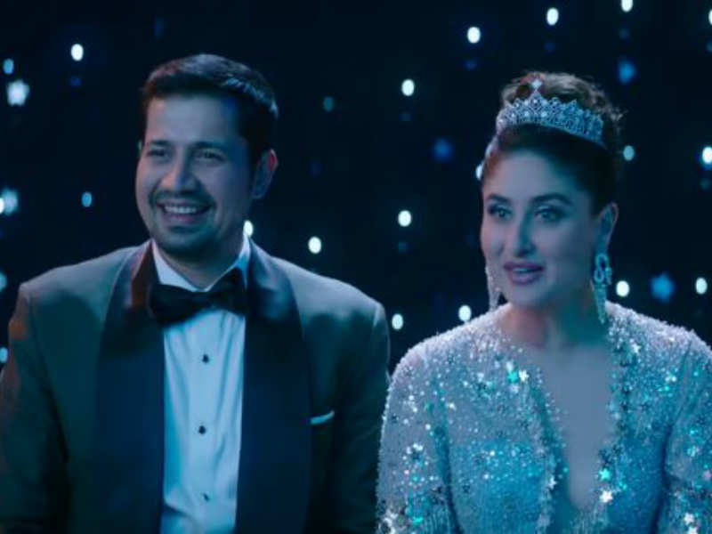 Veera Di Wedding.This Is Who Chose Sumeet Vyas As The Male Lead For Veere Di Wedding