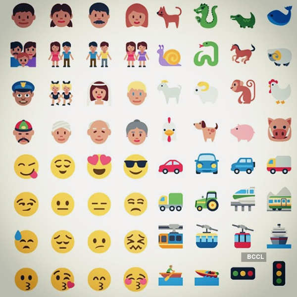 Twitter to customise Twemojis for Android