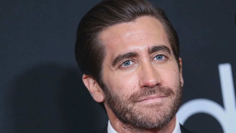 Jake Gyllenhaal to play villain in upcoming 'Spider-Man: Homecoming 2'