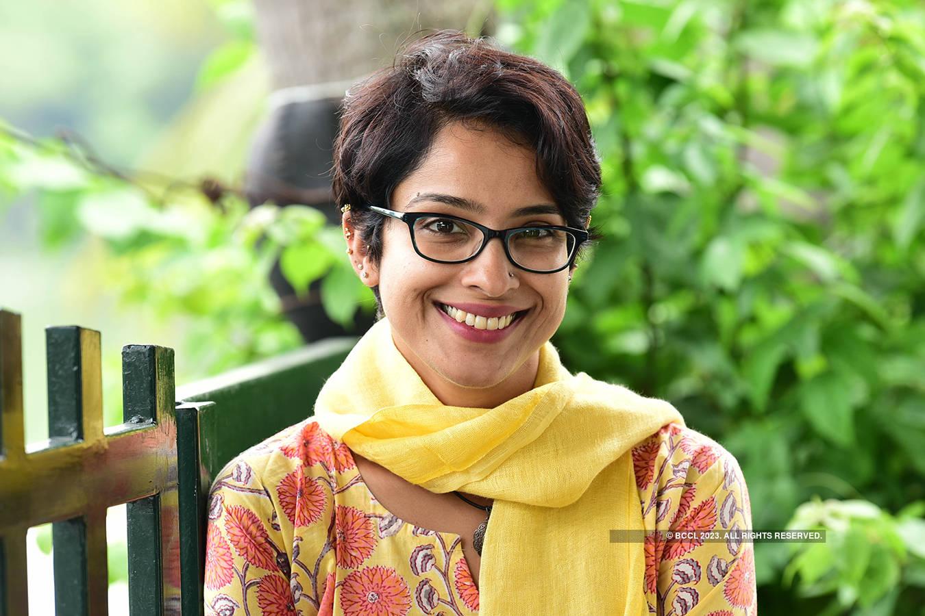 Mazhayathu: Promotions