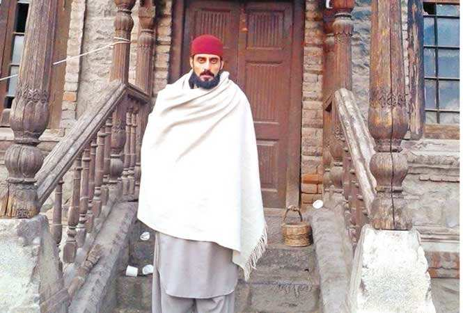 p1-Ashwath-Haider