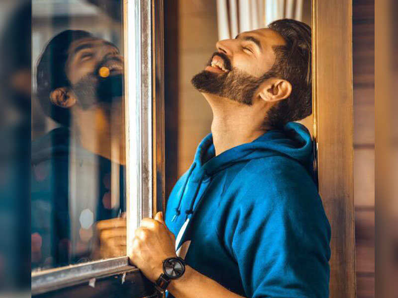 Image result for parmish verma actor