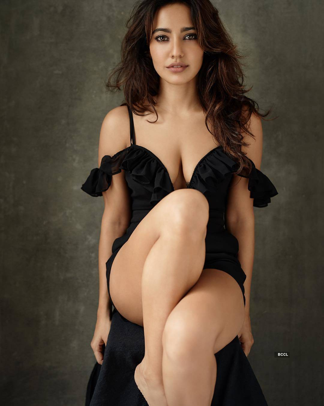Neha Sharma Photos: 35 Hot & Sexy pictures of one of the most charming  actress in Bollywood