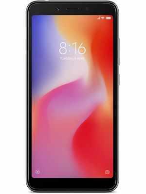 Compare Xiaomi Redmi 6a Vs Xiaomi Redmi Note 5a 16gb Price Specs Review Gadgets Now