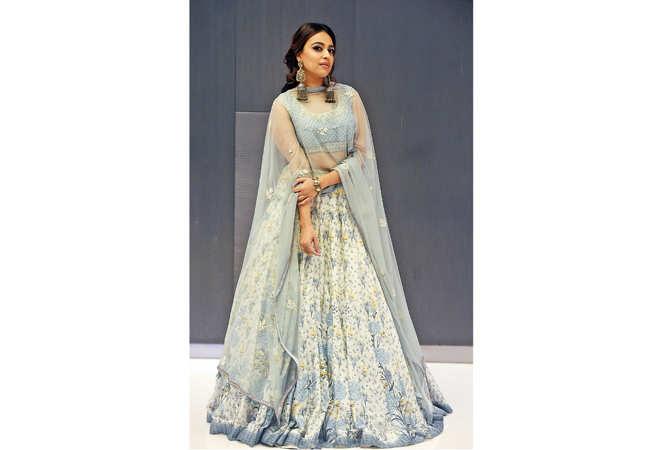 P1-Swara-Bhaskar-RAN_0065