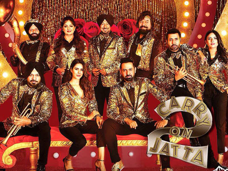 carry on jatta 2 full movie download theater print