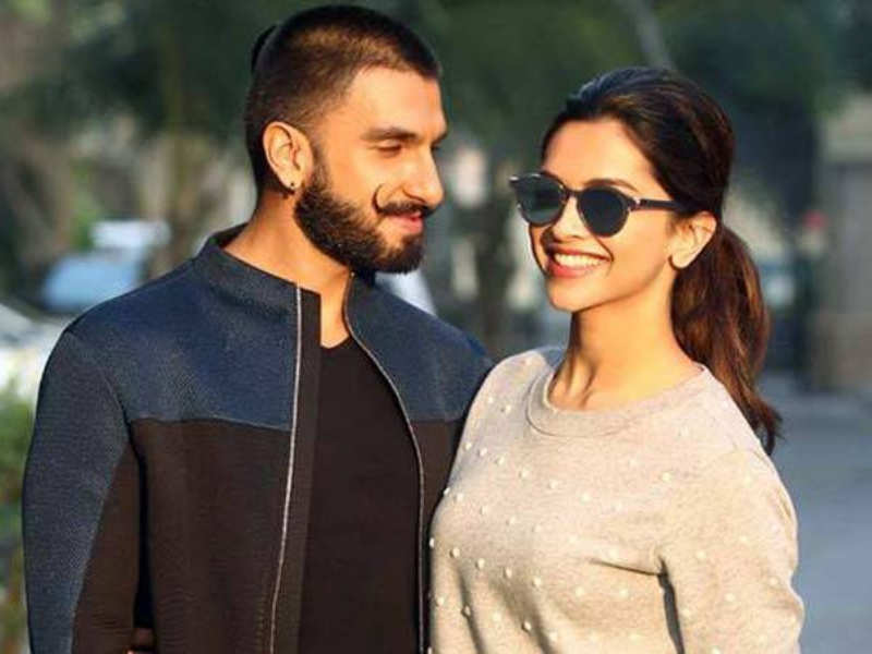 Image result for EXCLUSIVE: Here are the DETAILS of Deepika Padukone and Ranveer Singh's DREAM HOME after marriage