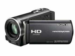 sony handycam hdr cx150e camcorder price full specifications rh gadgetsnow com Sony HDR CX150 Accessories Sony Camcorder HDR-CX150