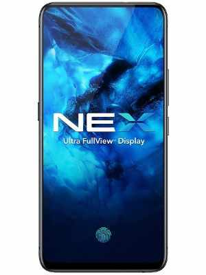 Flipkart will give great discounts on smartphones Vivo NEX