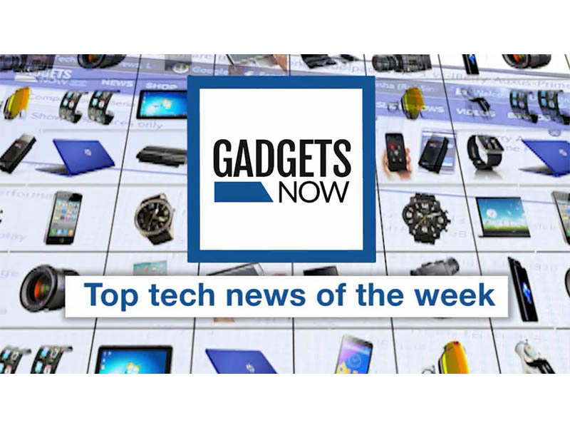 Apple CEO's mail, 'swadeshi' WhatsApp rival, Xiaomi launches 7 new products and other top tech news of the week