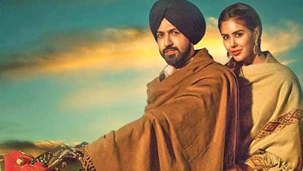 Why Punjabi movie shows are running housefull across Delhi