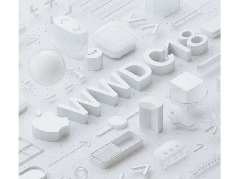 brand new a8cd0 9719e NEW DELHI  Apple s annual developer s conference is scheduled to take place  within few hours at the McEnery Convention Center. The company is expected  to ...