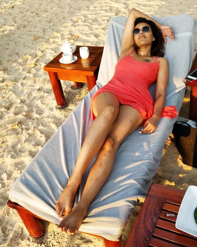 Urwa Hocane blasted Swara Bhaskar for calling Pakistan 'a failing state'