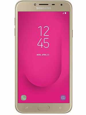 Compare Samsung Galaxy J4 32GB vs Samsung Galaxy J7 Prime 2: Price