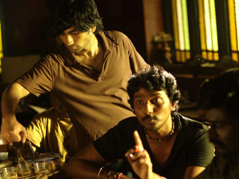 aaranya kaandam hd full movie