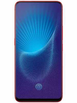 Vivo nex s price full specifications features at gadgets now stopboris Choice Image