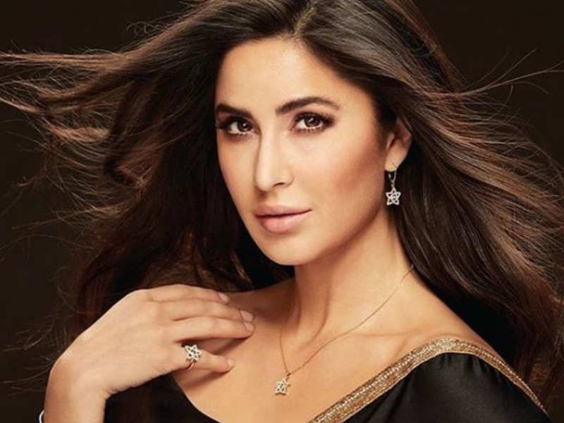 You Won T Believe How Much Katrina Kaif Is Getting Paid For The Da Bangg Tour