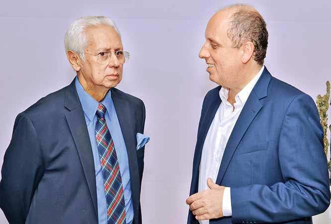 Bangladesh-Ambassador--and-Hungary-Ambassador