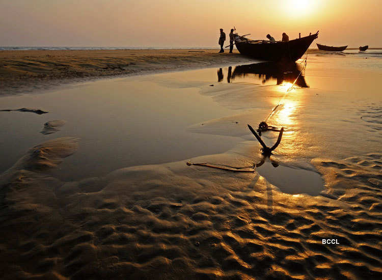 25 offbeat destinations in India that will drop your jaw