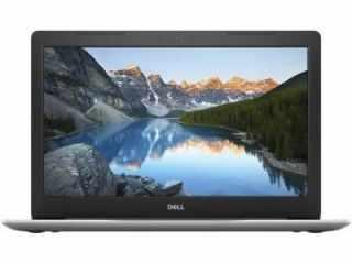 Compare Dell Inspiron 15 5575 (A560118WIN9) Laptop (Ryzen 3 Dual