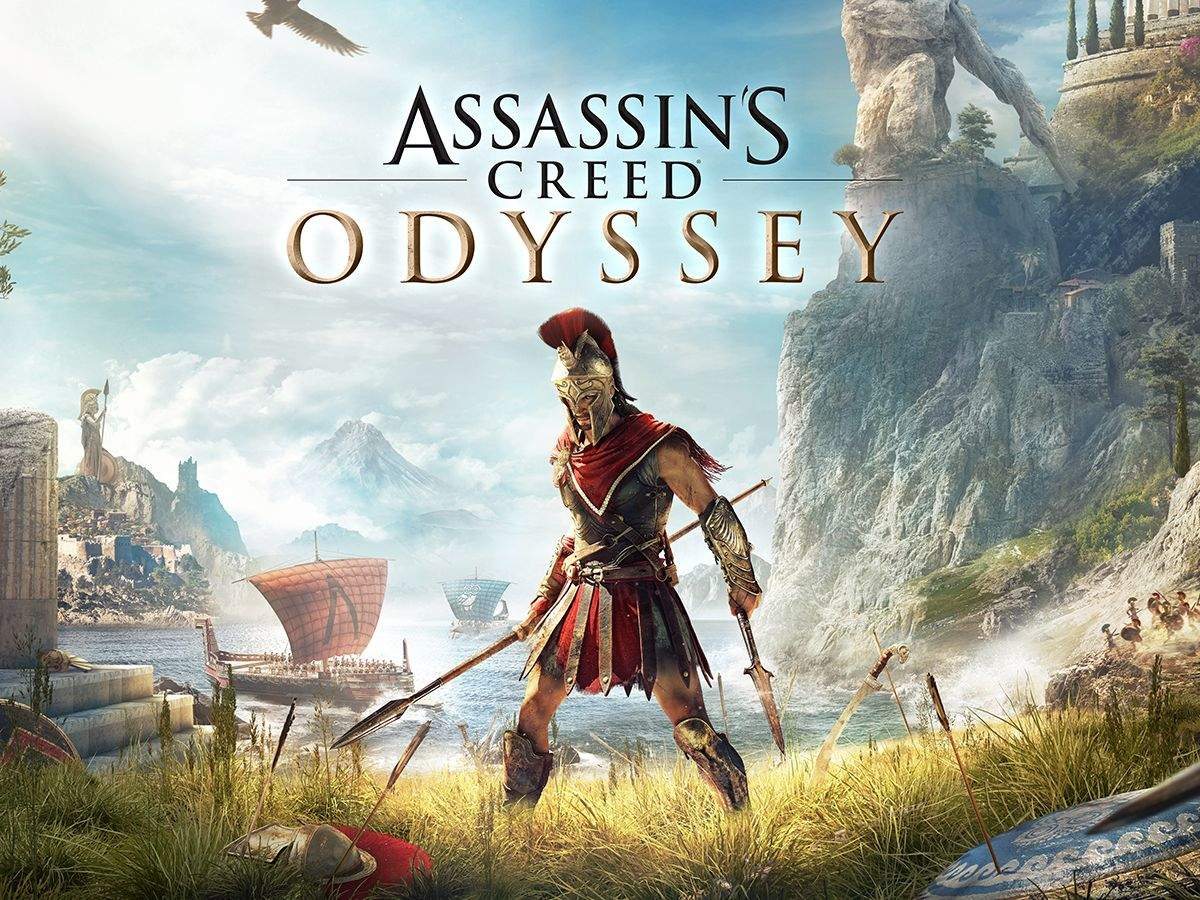 Dc5m United States It In English Created At 2018 06 13 0604 Wiring Harness For Hid Conversion Kit Addon Fog Lights Led Drl Alex New Delhi Ubisoft A Popular Game Developer And Publisher Widely Known Its Assassins Creed Series As Expected Took The Lid Off From