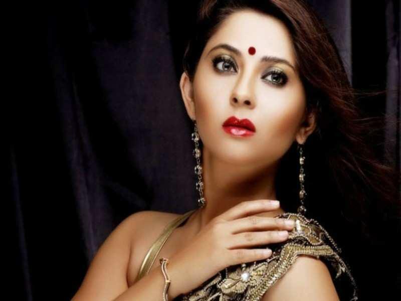 nude-wallpaper-of-marathi-actress-interracial-mpegs
