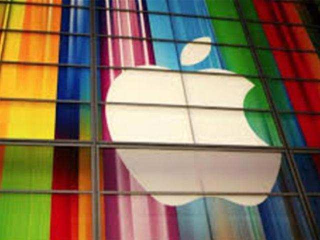 Apple changes App Store rules to stop developers from sharing data on users' friends: Report | Gadgets Now