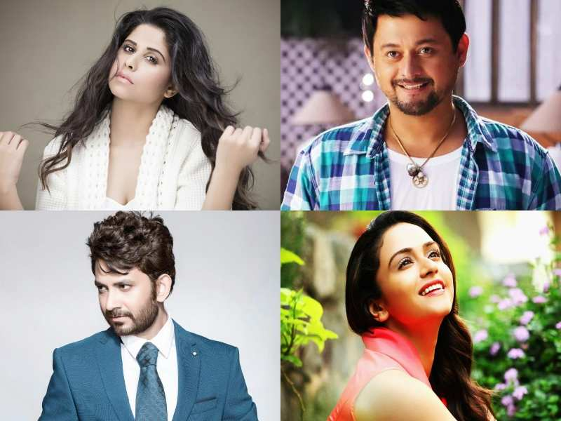 Highest paid Marathi actors and actresses