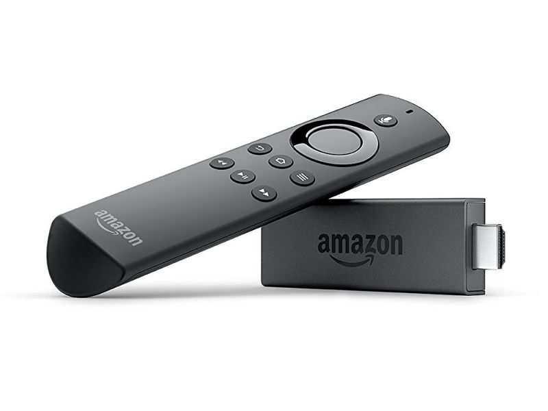 Amazon Fire Stick and Fire TV users, here's warning for you | Gadgets Now