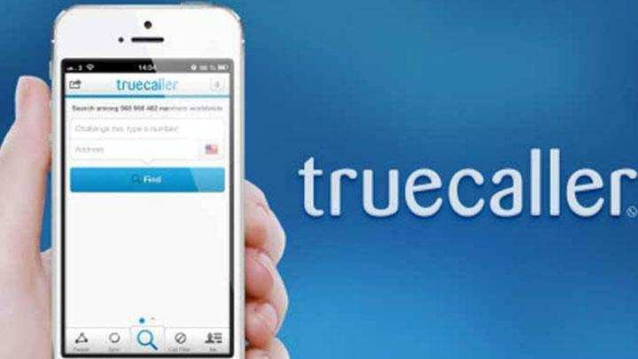 "Truecaller Acquires Payment App ""Chillr"": With Chillr in kitty, Truecaller all set to take on Paytm 