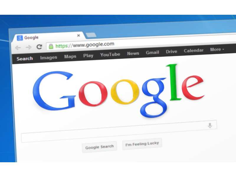 Here's why a man Googled himself and sued Google after doing so | Gadgets Now