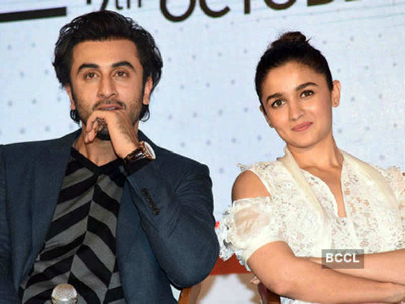 Ranbir Kapoor and Alia Bhatt in high demand together!