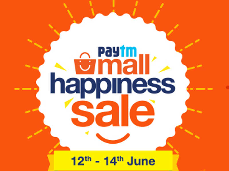 Last day of Paytm Happiness sale 2018: 20 gadgets you can buy in less than Rs 1,000