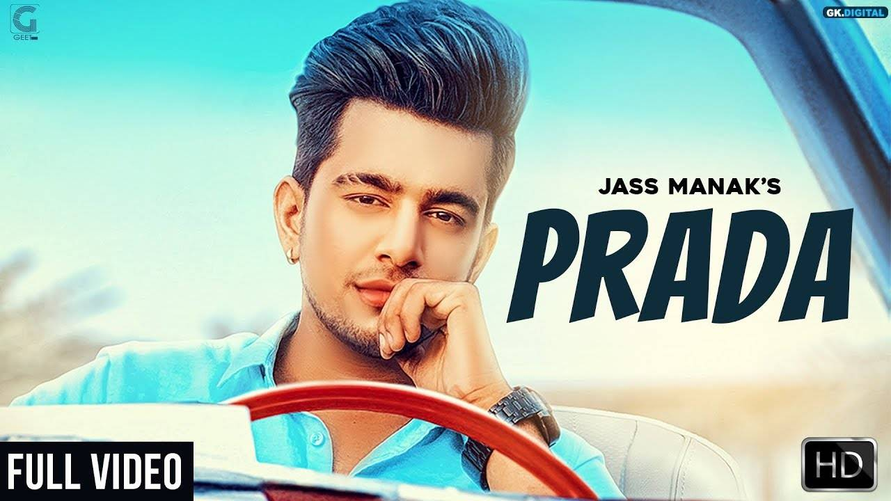 latest punjabi songs mp3 download pagalworld