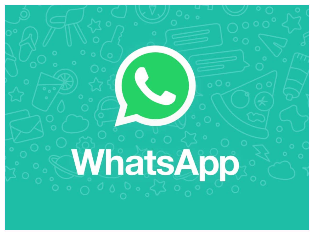 How to see deleted WhatsApp messages on Android | Gadgets Now