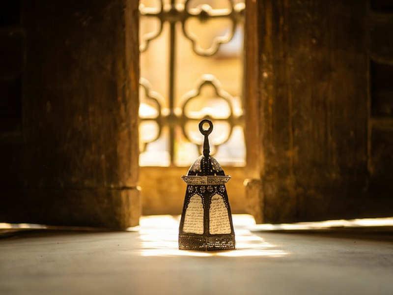 Eid Milad Un Nabi Mubarak Wishes and Quotes