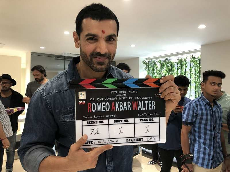 Image result for raw JOHN ABRAHAM STARRER HINDI movie