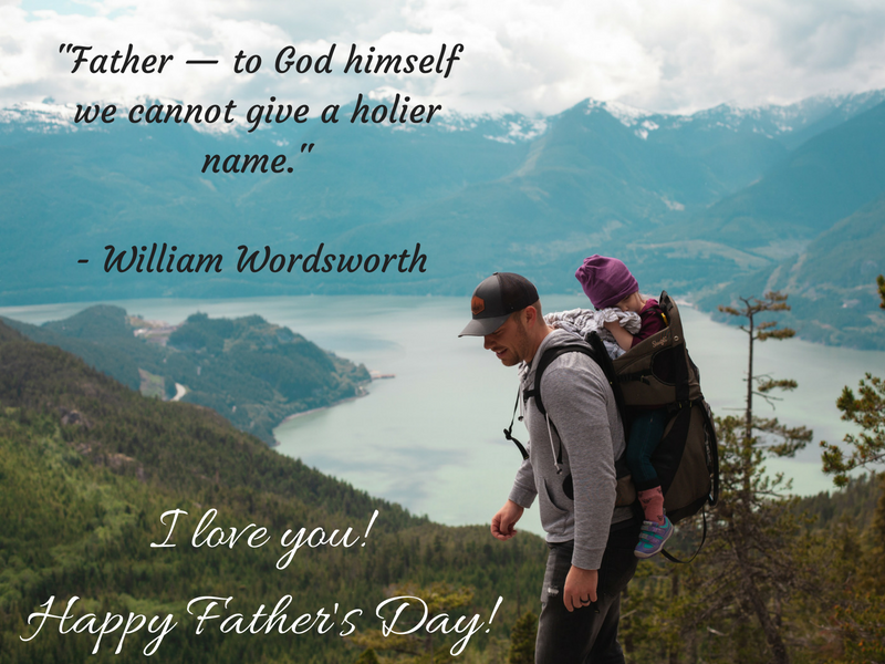 Fathers day image quotes Fathers day image quotes Quote1Father's Day Sunday, 21 June 2020