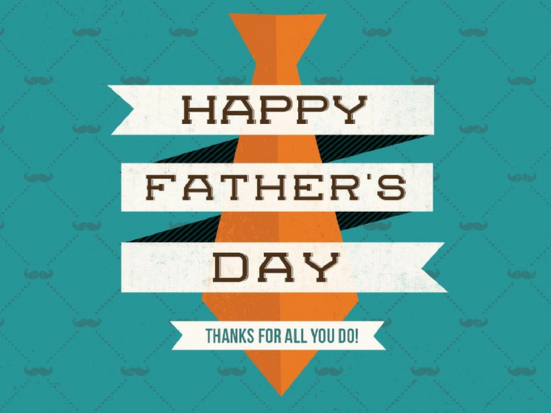 Happy Father's Day 2020: Images, Quotes, Wishes, Messages