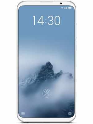 Compare Meizu 16 Plus vs OnePlus 6 128GB: Price, Specs